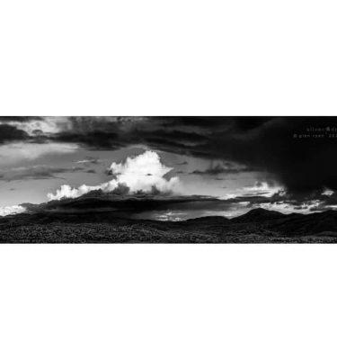 dusk - June 18, 2013 - original