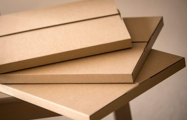 brindabellas elements | boxes
